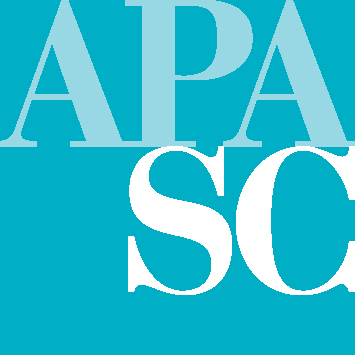 South Carolina Chapter of American Planning Association